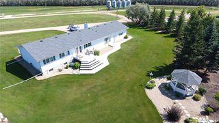 Photo 41: McCorriston Farm in Connaught: Farm for sale (Connaught Rm No. 457)  : MLS®# SK821724