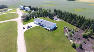 Photo 40: McCorriston Farm in Connaught: Farm for sale (Connaught Rm No. 457)  : MLS®# SK821724