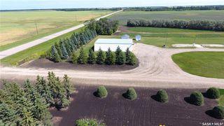 Photo 38: McCorriston Farm in Connaught: Farm for sale (Connaught Rm No. 457)  : MLS®# SK821724