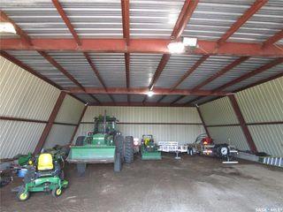Photo 29: McCorriston Farm in Connaught: Farm for sale (Connaught Rm No. 457)  : MLS®# SK821724