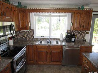 Photo 10: McCorriston Farm in Connaught: Farm for sale (Connaught Rm No. 457)  : MLS®# SK821724