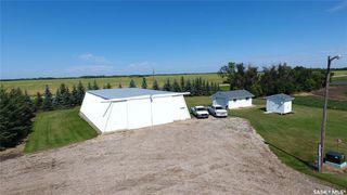 Photo 47: McCorriston Farm in Connaught: Farm for sale (Connaught Rm No. 457)  : MLS®# SK821724
