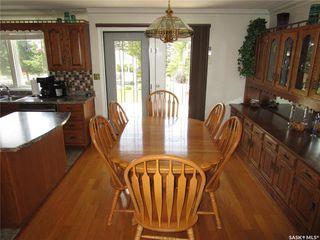 Photo 20: McCorriston Farm in Connaught: Farm for sale (Connaught Rm No. 457)  : MLS®# SK821724