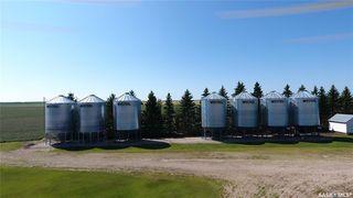 Photo 45: McCorriston Farm in Connaught: Farm for sale (Connaught Rm No. 457)  : MLS®# SK821724