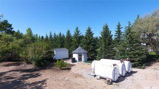 Photo 46: McCorriston Farm in Connaught: Farm for sale (Connaught Rm No. 457)  : MLS®# SK821724