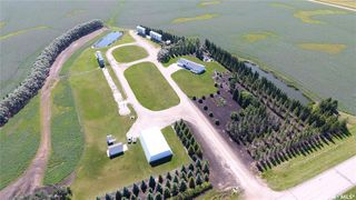Photo 43: McCorriston Farm in Connaught: Farm for sale (Connaught Rm No. 457)  : MLS®# SK821724