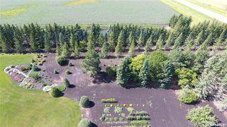 Photo 39: McCorriston Farm in Connaught: Farm for sale (Connaught Rm No. 457)  : MLS®# SK821724