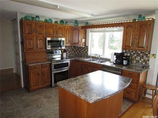 Photo 8: McCorriston Farm in Connaught: Farm for sale (Connaught Rm No. 457)  : MLS®# SK821724