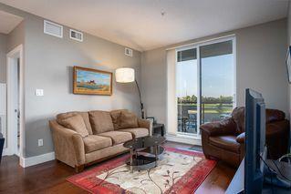 Photo 15: 212 11080 ELLERSLIE Road in Edmonton: Zone 55 Condo for sale : MLS®# E4210887