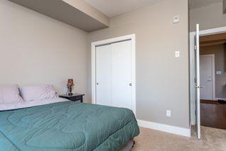Photo 27: 212 11080 ELLERSLIE Road in Edmonton: Zone 55 Condo for sale : MLS®# E4210887