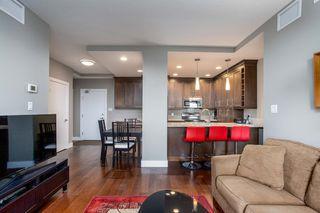 Photo 18: 212 11080 ELLERSLIE Road in Edmonton: Zone 55 Condo for sale : MLS®# E4210887