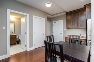 Photo 5: 212 11080 ELLERSLIE Road in Edmonton: Zone 55 Condo for sale : MLS®# E4210887