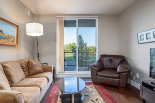 Photo 16: 212 11080 ELLERSLIE Road in Edmonton: Zone 55 Condo for sale : MLS®# E4210887