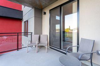 Photo 31: 212 11080 ELLERSLIE Road in Edmonton: Zone 55 Condo for sale : MLS®# E4210887