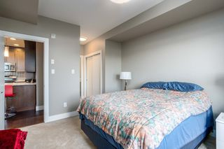 Photo 22: 212 11080 ELLERSLIE Road in Edmonton: Zone 55 Condo for sale : MLS®# E4210887