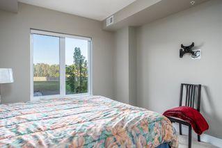 Photo 21: 212 11080 ELLERSLIE Road in Edmonton: Zone 55 Condo for sale : MLS®# E4210887
