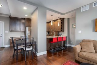 Photo 7: 212 11080 ELLERSLIE Road in Edmonton: Zone 55 Condo for sale : MLS®# E4210887