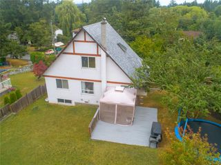 Photo 24: 861 Violet Ave in : SW Marigold Single Family Detached for sale (Saanich West)  : MLS®# 851652