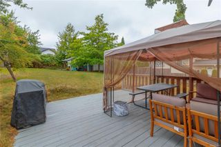 Photo 22: 861 Violet Ave in : SW Marigold Single Family Detached for sale (Saanich West)  : MLS®# 851652