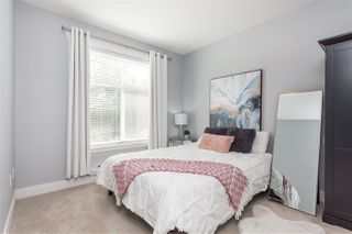 "Photo 18: 321 8183 121A Street in Surrey: Queen Mary Park Surrey Condo for sale in ""CELESTE"" : MLS®# R2494350"