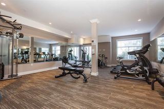 "Photo 24: 321 8183 121A Street in Surrey: Queen Mary Park Surrey Condo for sale in ""CELESTE"" : MLS®# R2494350"