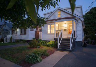 Main Photo: 6378 Seaforth Street in Halifax: 4-Halifax West Residential for sale (Halifax-Dartmouth)  : MLS®# 202019493