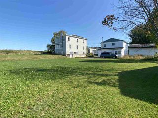 Photo 17: 33 Harbour Side Drive in Wolfville: 404-Kings County Multi-Family for sale (Annapolis Valley)  : MLS®# 202019852