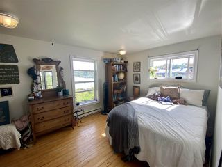 Photo 13: 33 Harbour Side Drive in Wolfville: 404-Kings County Multi-Family for sale (Annapolis Valley)  : MLS®# 202019852