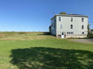 Photo 18: 33 Harbour Side Drive in Wolfville: 404-Kings County Multi-Family for sale (Annapolis Valley)  : MLS®# 202019852