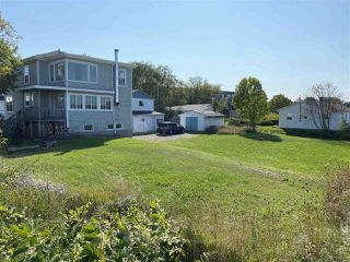Photo 16: 33 Harbour Side Drive in Wolfville: 404-Kings County Multi-Family for sale (Annapolis Valley)  : MLS®# 202019852