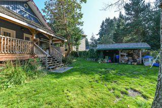 Photo 40: 1779 ASTRA Rd in : CV Comox Peninsula House for sale (Comox Valley)  : MLS®# 857727