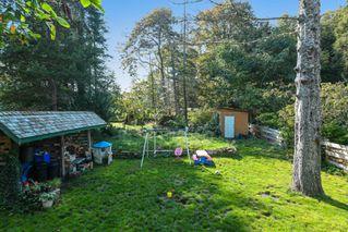 Photo 42: 1779 ASTRA Rd in : CV Comox Peninsula House for sale (Comox Valley)  : MLS®# 857727