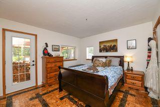 Photo 4: 1779 ASTRA Rd in : CV Comox Peninsula House for sale (Comox Valley)  : MLS®# 857727