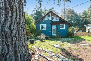 Photo 43: 1779 ASTRA Rd in : CV Comox Peninsula House for sale (Comox Valley)  : MLS®# 857727