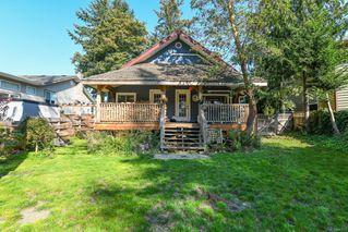 Photo 38: 1779 ASTRA Rd in : CV Comox Peninsula House for sale (Comox Valley)  : MLS®# 857727