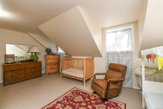 Photo 7: 1779 ASTRA Rd in : CV Comox Peninsula House for sale (Comox Valley)  : MLS®# 857727