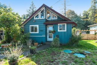 Photo 17: 1779 ASTRA Rd in : CV Comox Peninsula House for sale (Comox Valley)  : MLS®# 857727