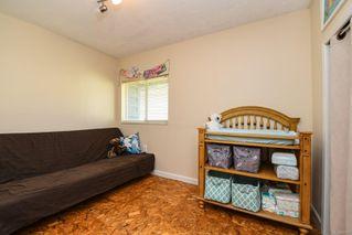 Photo 29: 1779 ASTRA Rd in : CV Comox Peninsula House for sale (Comox Valley)  : MLS®# 857727
