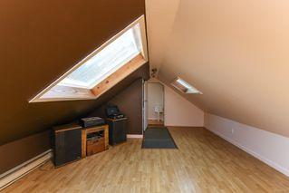 Photo 31: 1779 ASTRA Rd in : CV Comox Peninsula House for sale (Comox Valley)  : MLS®# 857727