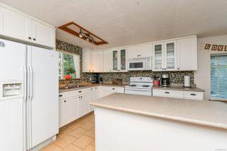 Photo 21: 1779 ASTRA Rd in : CV Comox Peninsula House for sale (Comox Valley)  : MLS®# 857727