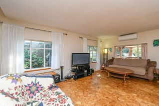 Photo 27: 1779 ASTRA Rd in : CV Comox Peninsula House for sale (Comox Valley)  : MLS®# 857727