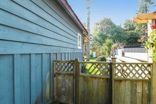Photo 46: 1779 ASTRA Rd in : CV Comox Peninsula House for sale (Comox Valley)  : MLS®# 857727
