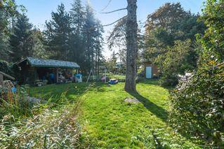 Photo 45: 1779 ASTRA Rd in : CV Comox Peninsula House for sale (Comox Valley)  : MLS®# 857727