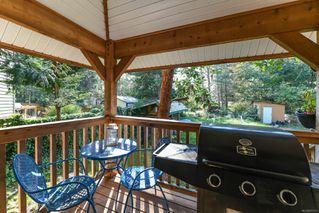 Photo 37: 1779 ASTRA Rd in : CV Comox Peninsula House for sale (Comox Valley)  : MLS®# 857727