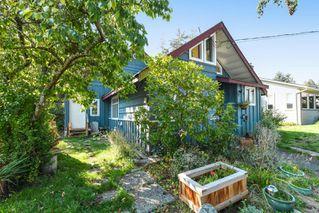 Photo 18: 1779 ASTRA Rd in : CV Comox Peninsula House for sale (Comox Valley)  : MLS®# 857727