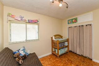 Photo 28: 1779 ASTRA Rd in : CV Comox Peninsula House for sale (Comox Valley)  : MLS®# 857727