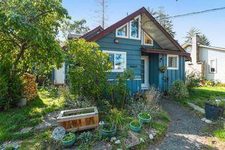 Photo 44: 1779 ASTRA Rd in : CV Comox Peninsula House for sale (Comox Valley)  : MLS®# 857727