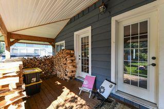 Photo 36: 1779 ASTRA Rd in : CV Comox Peninsula House for sale (Comox Valley)  : MLS®# 857727