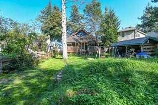 Photo 9: 1779 ASTRA Rd in : CV Comox Peninsula House for sale (Comox Valley)  : MLS®# 857727