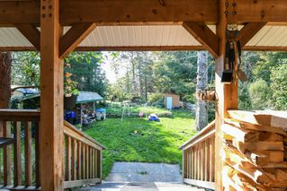 Photo 8: 1779 ASTRA Rd in : CV Comox Peninsula House for sale (Comox Valley)  : MLS®# 857727